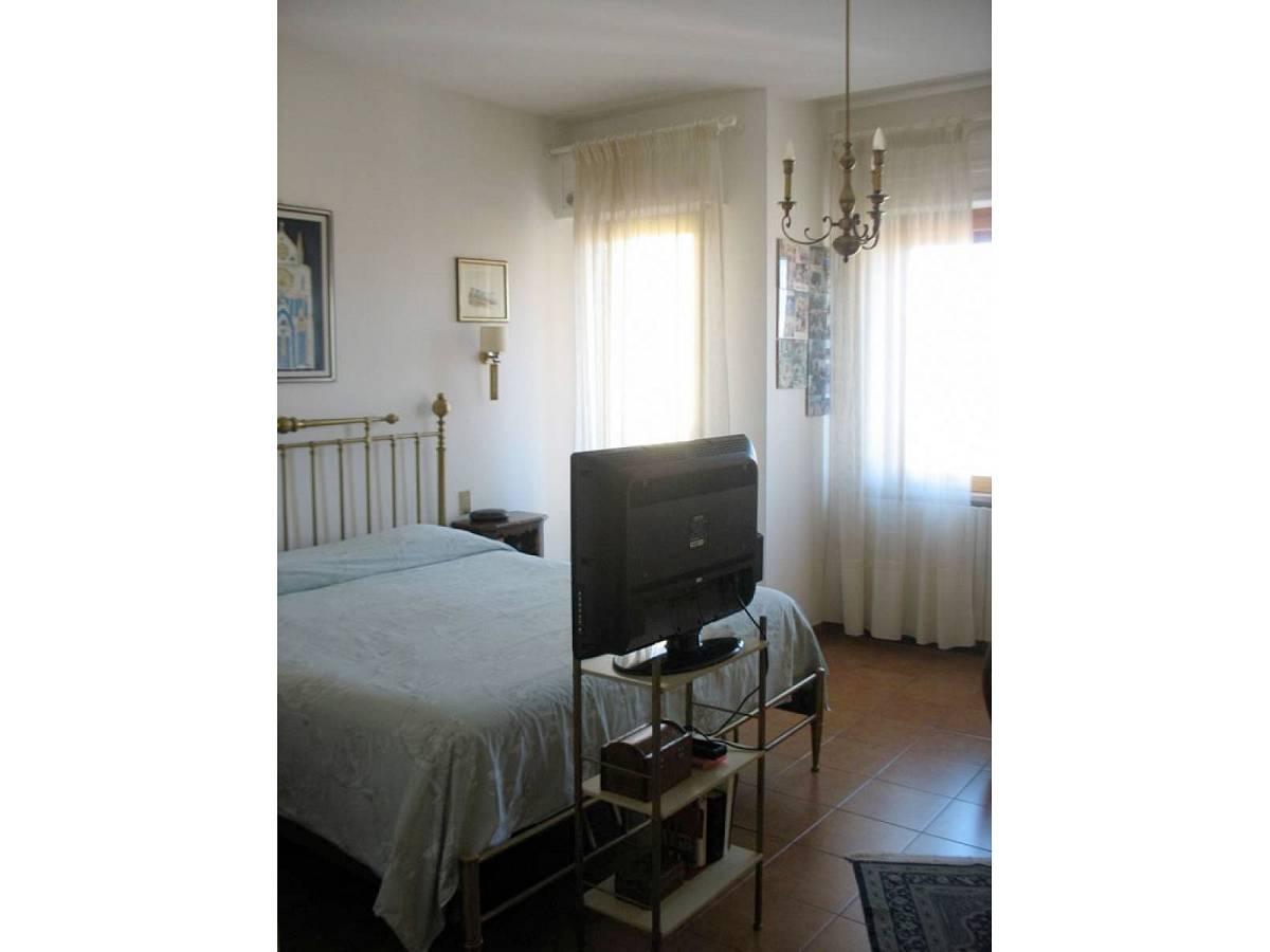 Casa indipendente in vendita in Via Boccaccio  a Spoltore - 1660506 foto 10