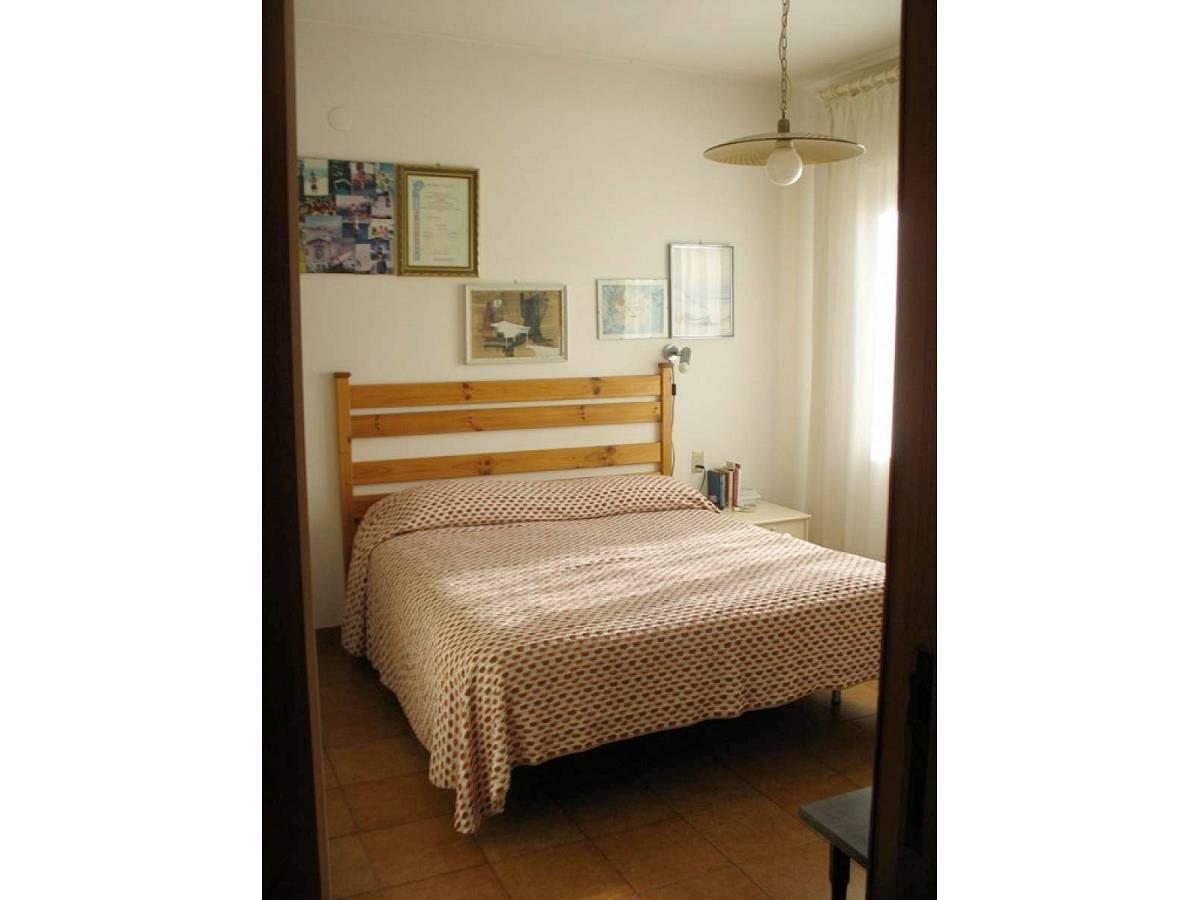 Casa indipendente in vendita in Via Boccaccio  a Spoltore - 1660506 foto 11