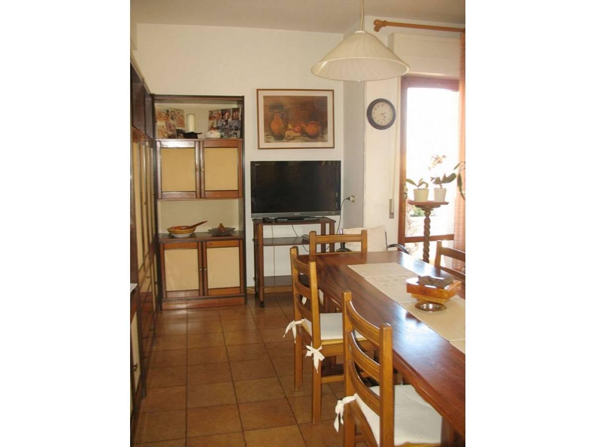 Casa indipendente in vendita in Via Boccaccio  a Spoltore - 1660506 foto 17