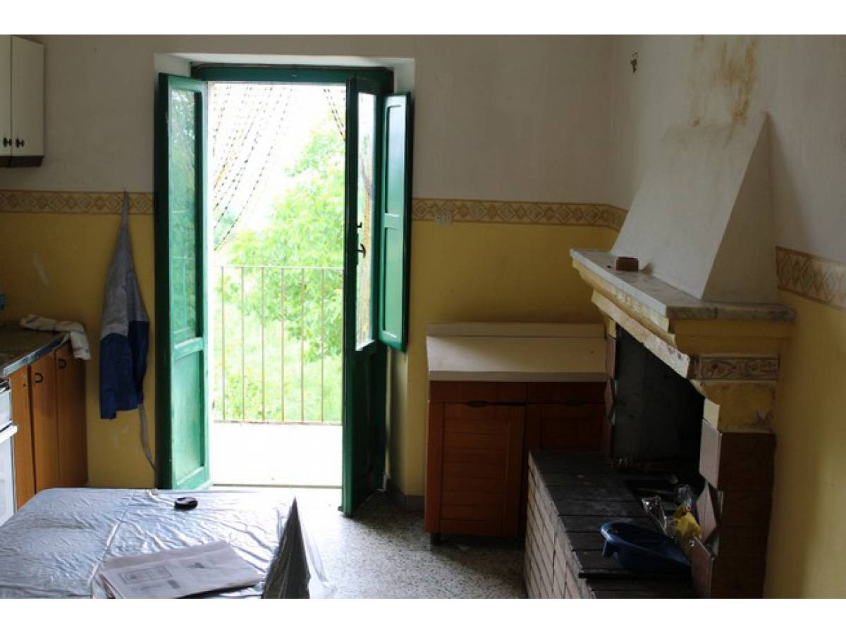 Casa colonica in vendita in Contrada Torre di Mezzo  a Penne - 913032 foto 4