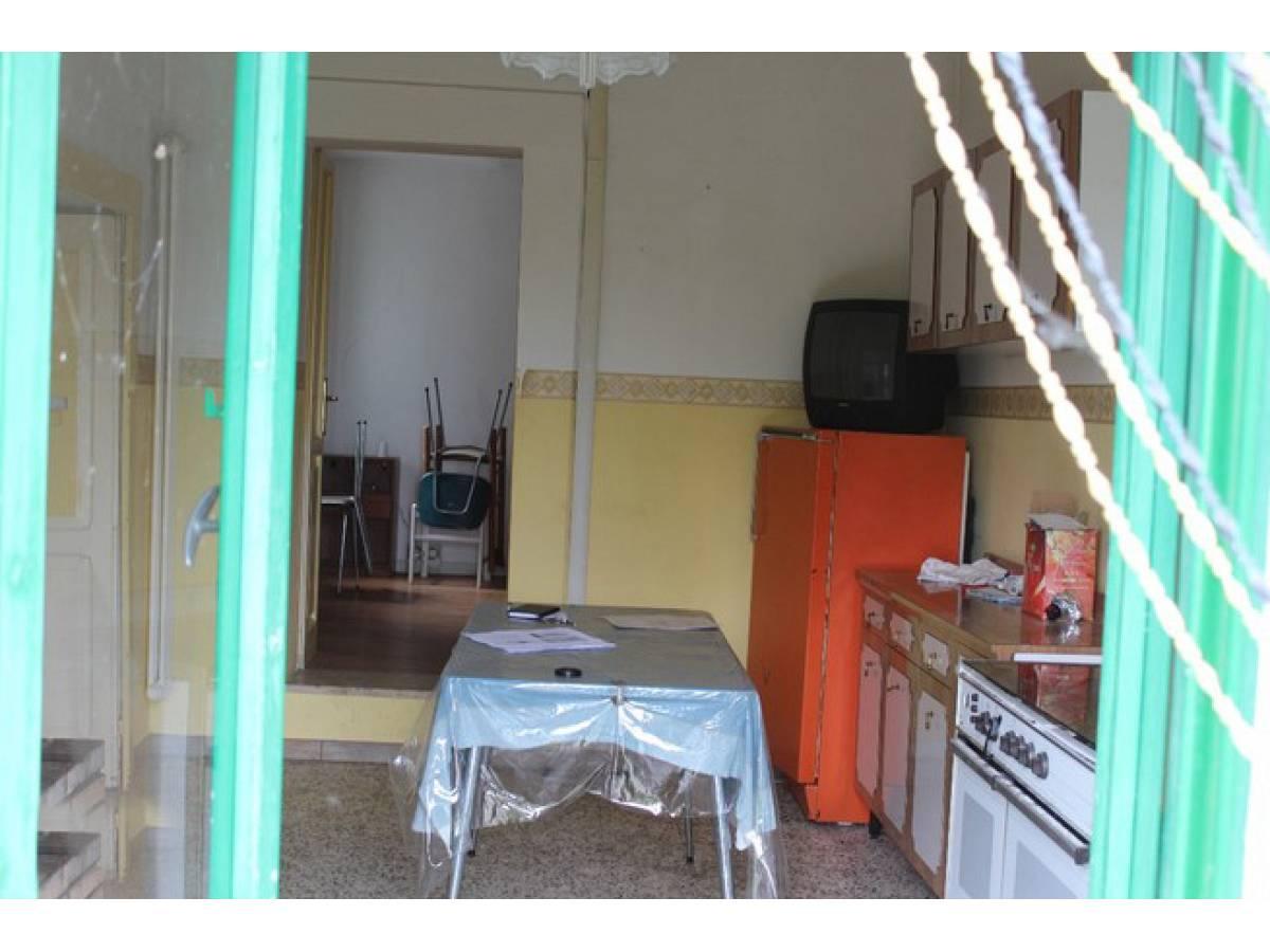 Casa colonica in vendita in Contrada Torre di Mezzo  a Penne - 913032 foto 5