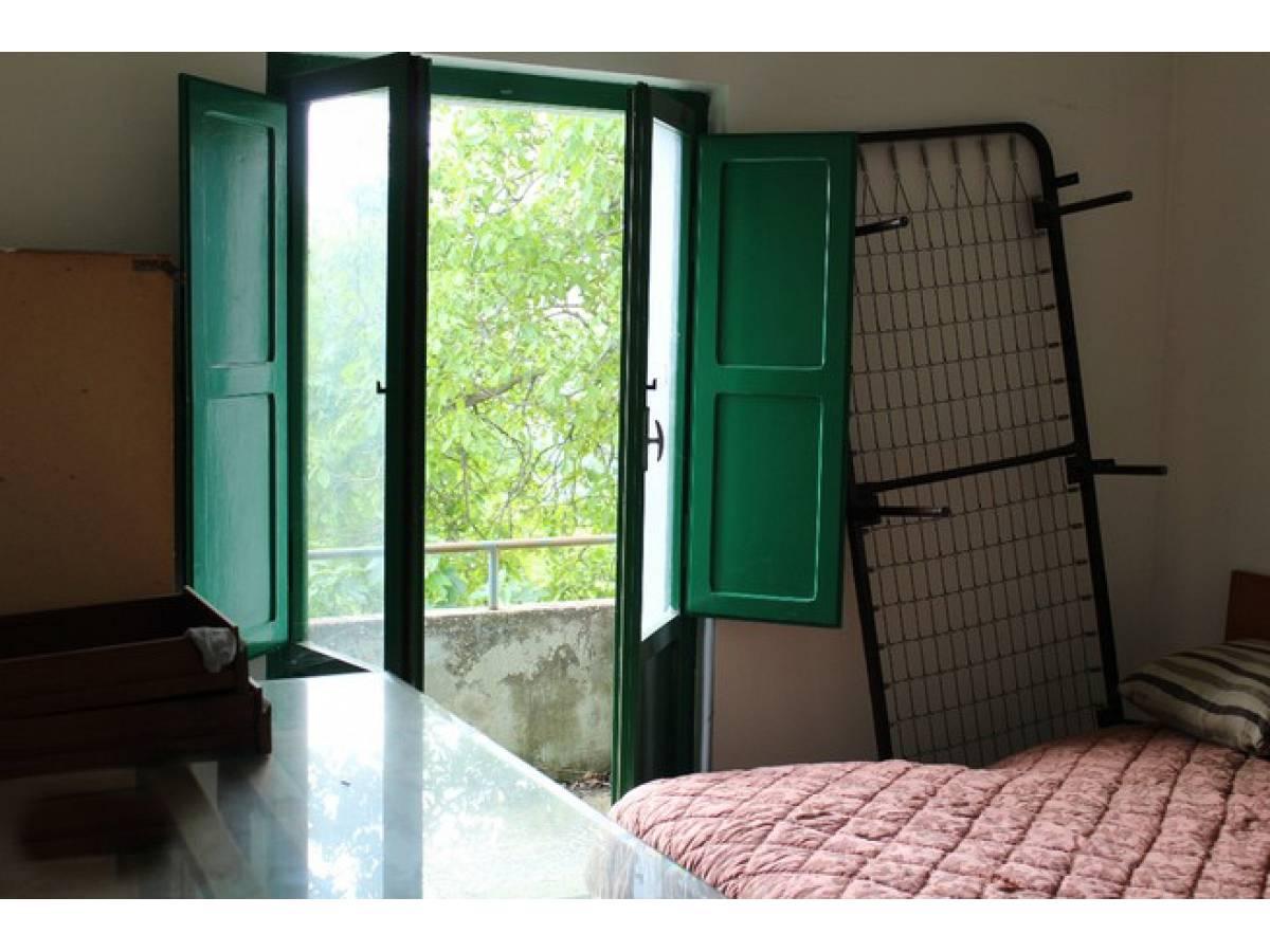 Casa colonica in vendita in Contrada Torre di Mezzo  a Penne - 913032 foto 8