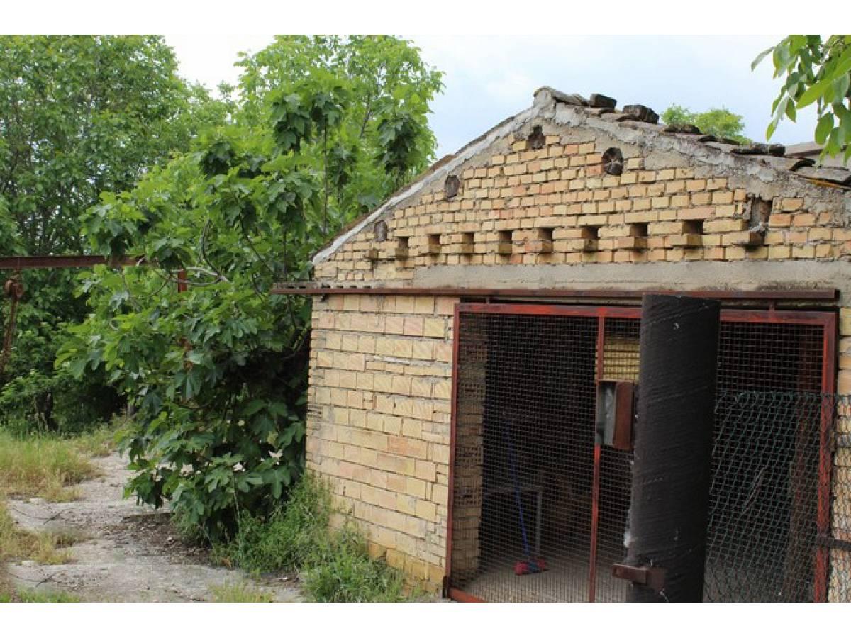 Casa colonica in vendita in Contrada Torre di Mezzo  a Penne - 913032 foto 9