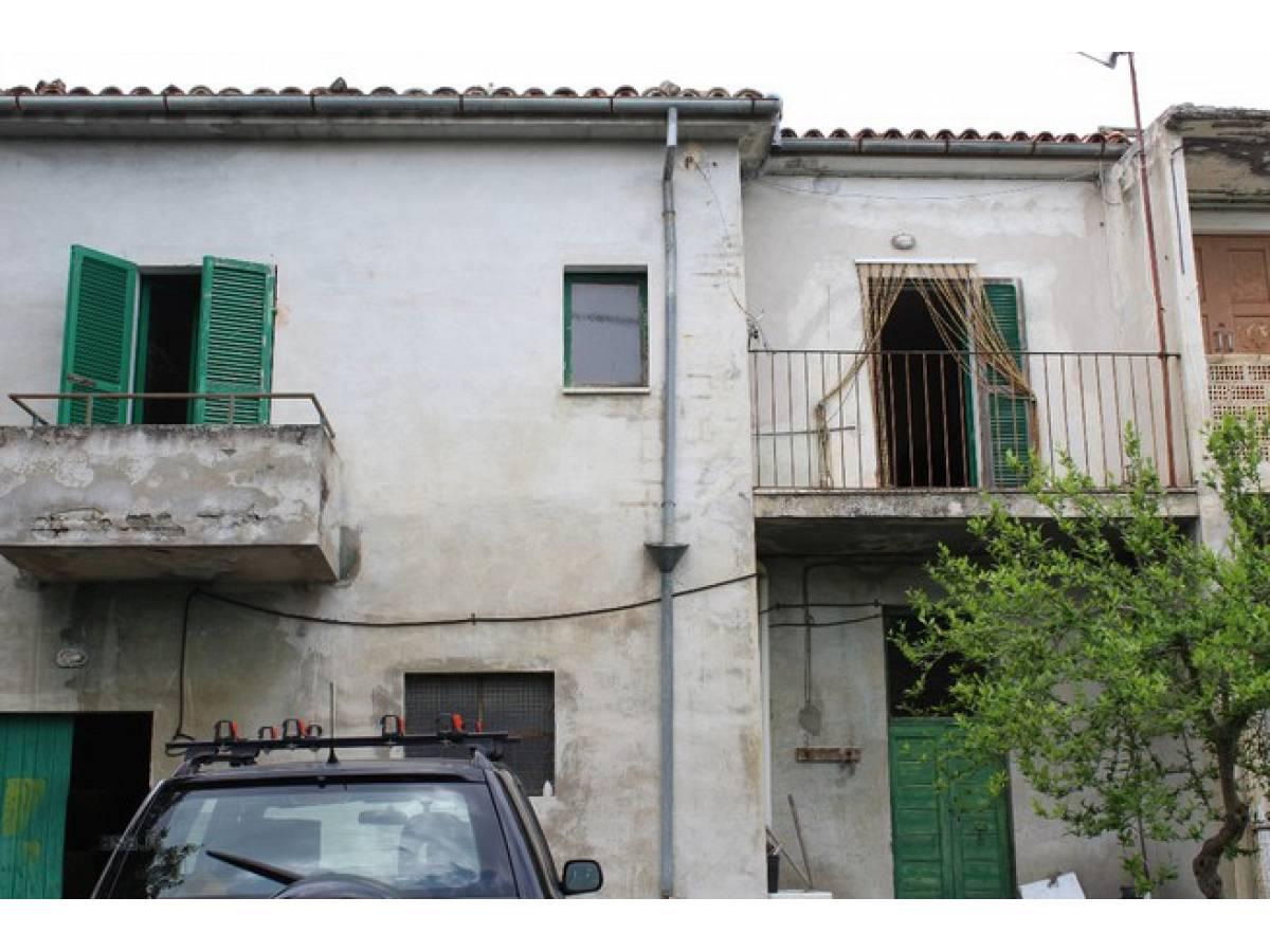 Casa colonica in vendita in Contrada Torre di Mezzo  a Penne - 913032 foto 1