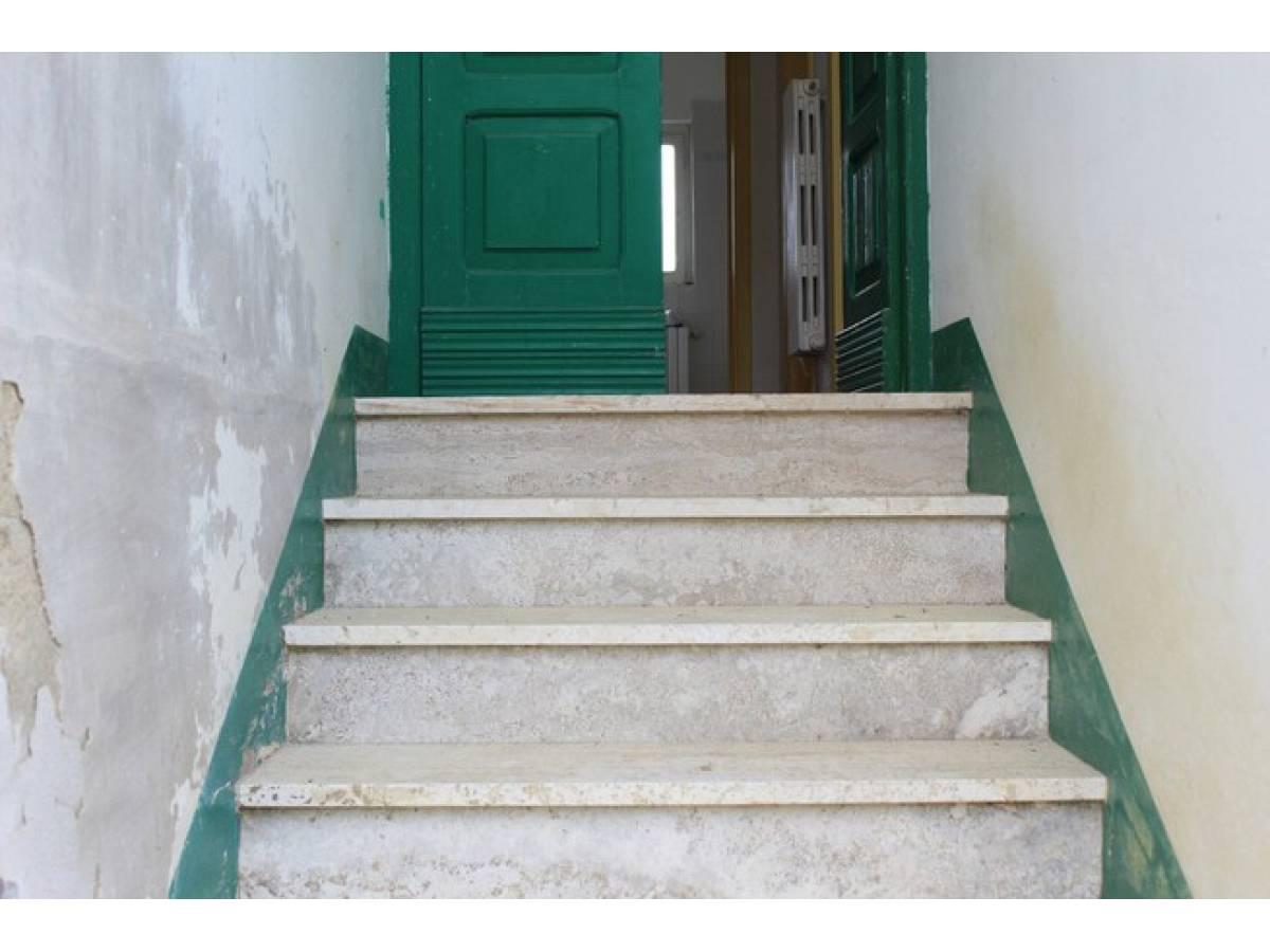 Casa colonica in vendita in Contrada Torre di Mezzo  a Penne - 913032 foto 3