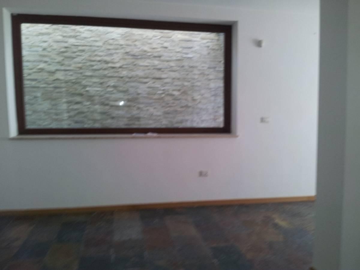 Villa bifamiliare in vendita in c.da Barco zona Colle a Montesilvano - 374506 foto 9