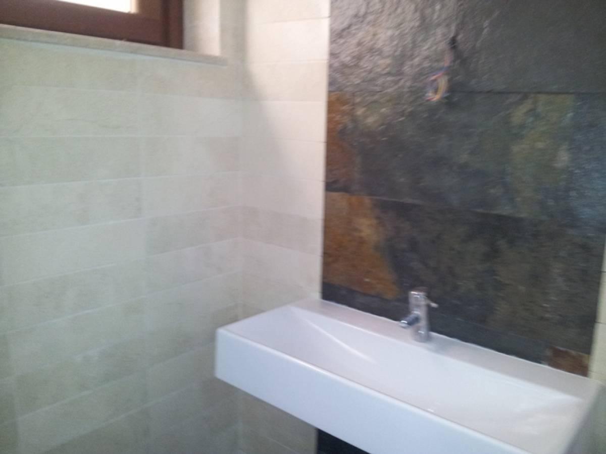Villa bifamiliare in vendita in c.da Barco zona Colle a Montesilvano - 374506 foto 10
