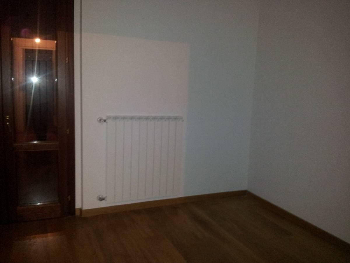 Villa bifamiliare in vendita in c.da Barco zona Colle a Montesilvano - 374506 foto 15
