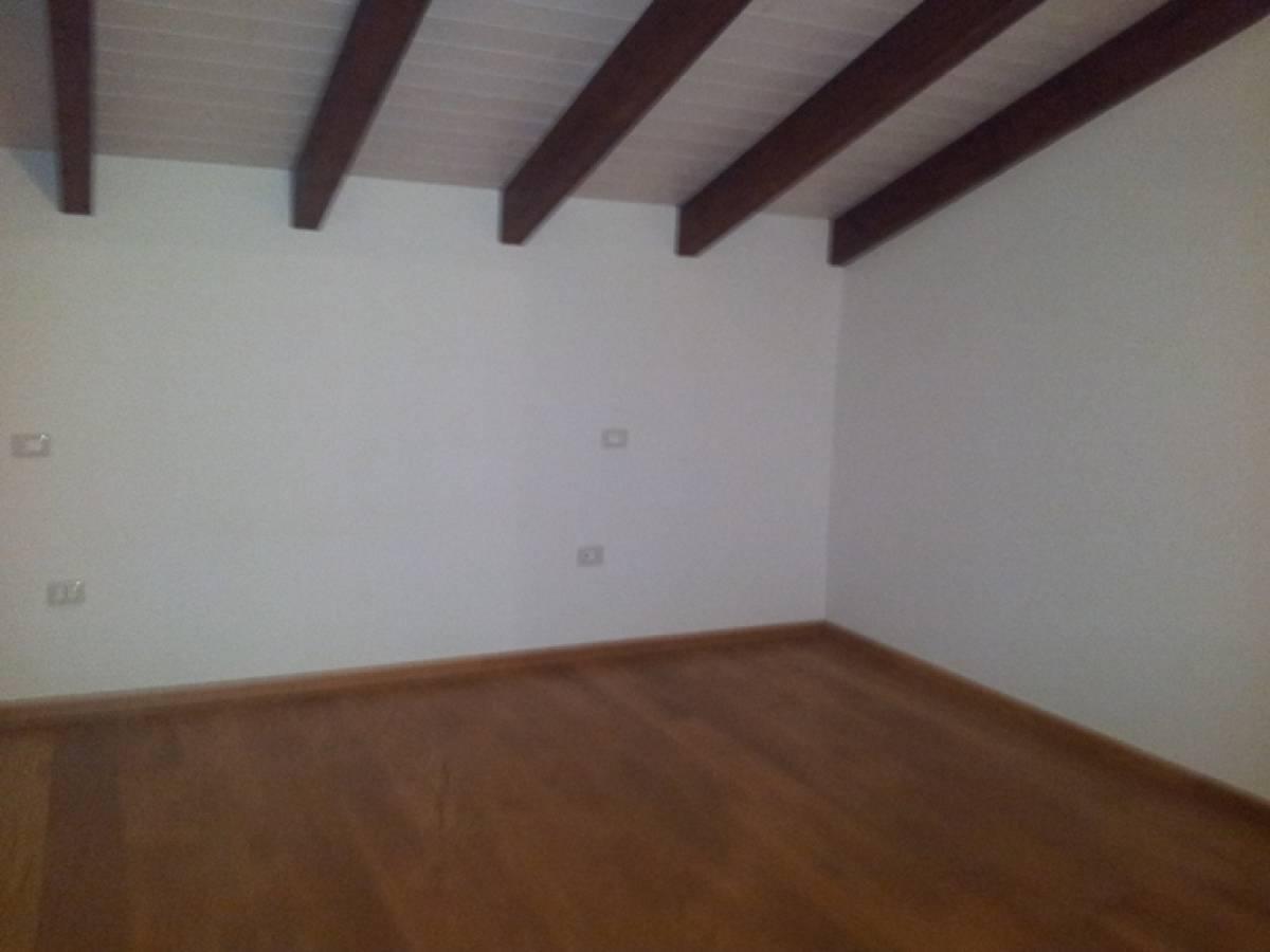 Villa bifamiliare in vendita in c.da Barco zona Colle a Montesilvano - 374506 foto 17