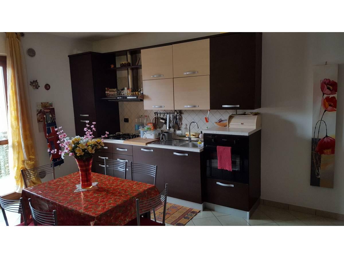 Appartamento in vendita in Via Rio Sparto 41  a Pescara - 1275863 foto 1