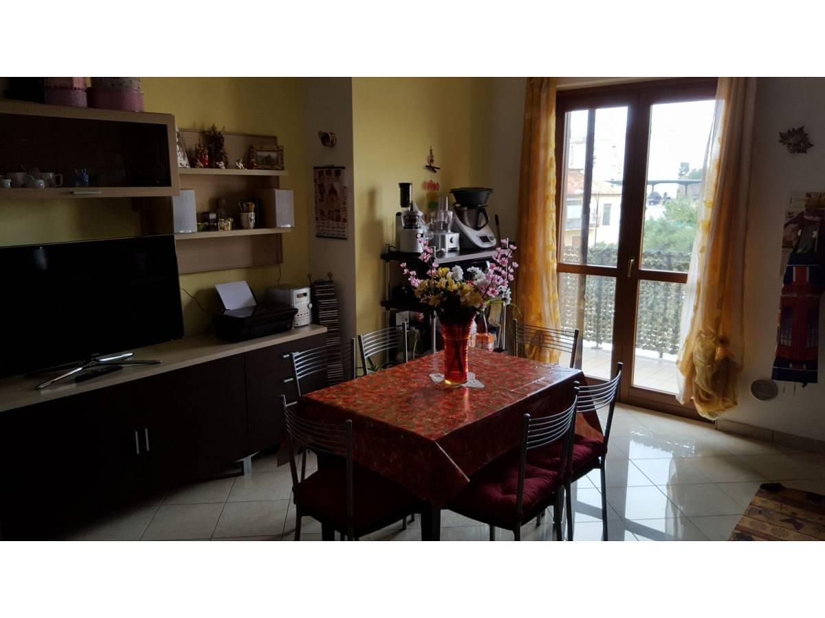 Appartamento in vendita in Via Rio Sparto 41  a Pescara - 1275863 foto 2