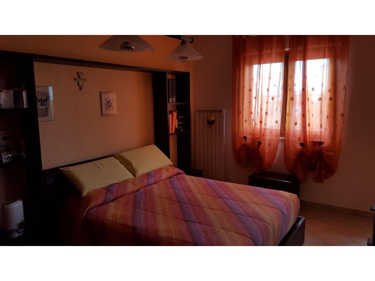 Appartamento in vendita in Via Rio Sparto 41  a Pescara - 1275863 foto 6
