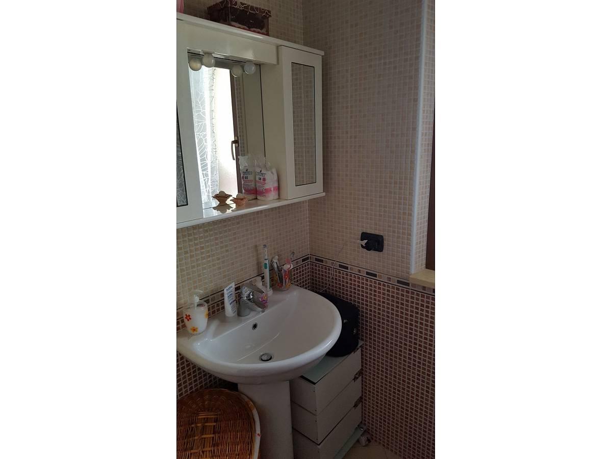 Appartamento in vendita in Via Rio Sparto 41  a Pescara - 1275863 foto 8