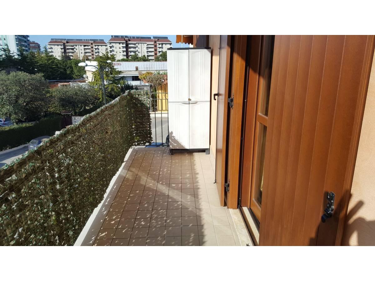 Appartamento in vendita in Via Rio Sparto 41  a Pescara - 1275863 foto 11