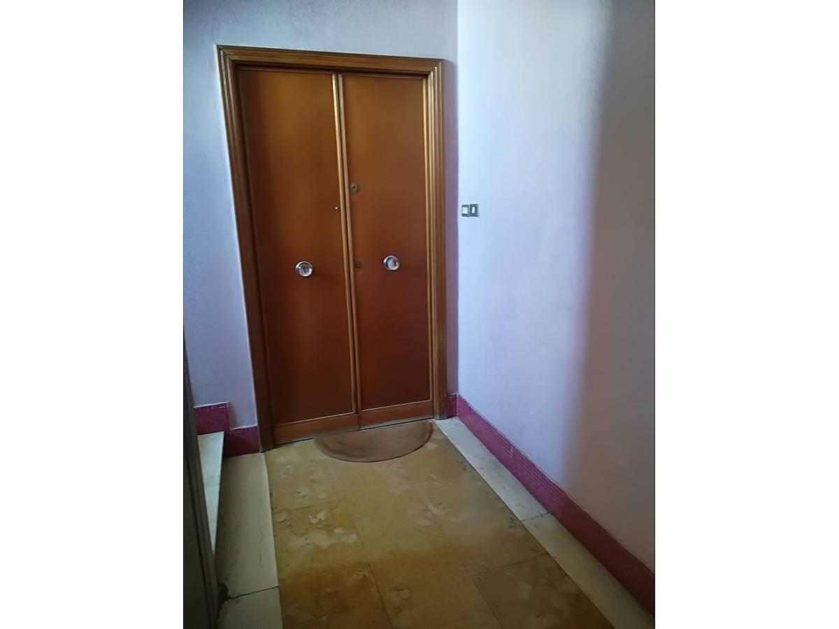 Appartamento in vendita in via F. Salomone 141 zona Pietragrossa - Picena a Chieti - 1509012 foto 2