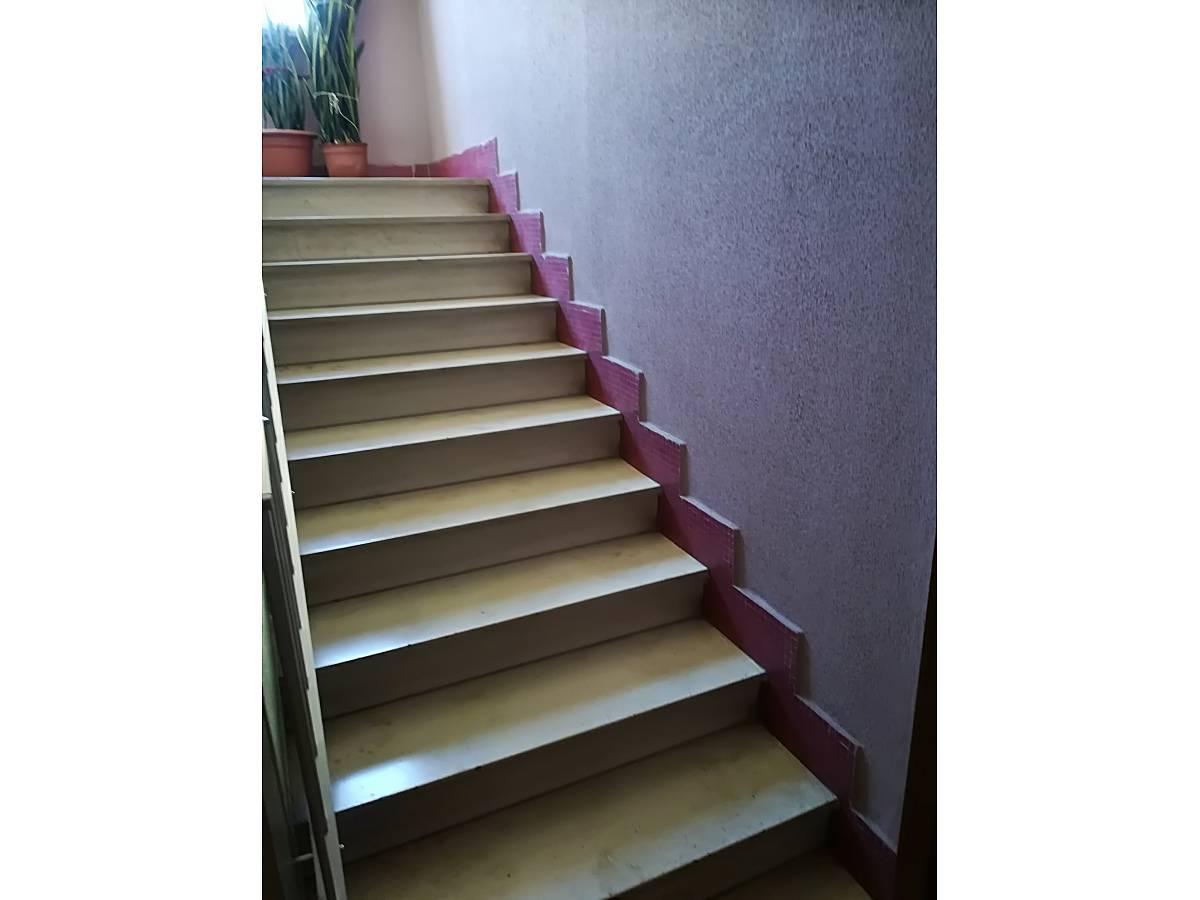 Appartamento in vendita in via F. Salomone 141 zona Pietragrossa - Picena a Chieti - 1509012 foto 3