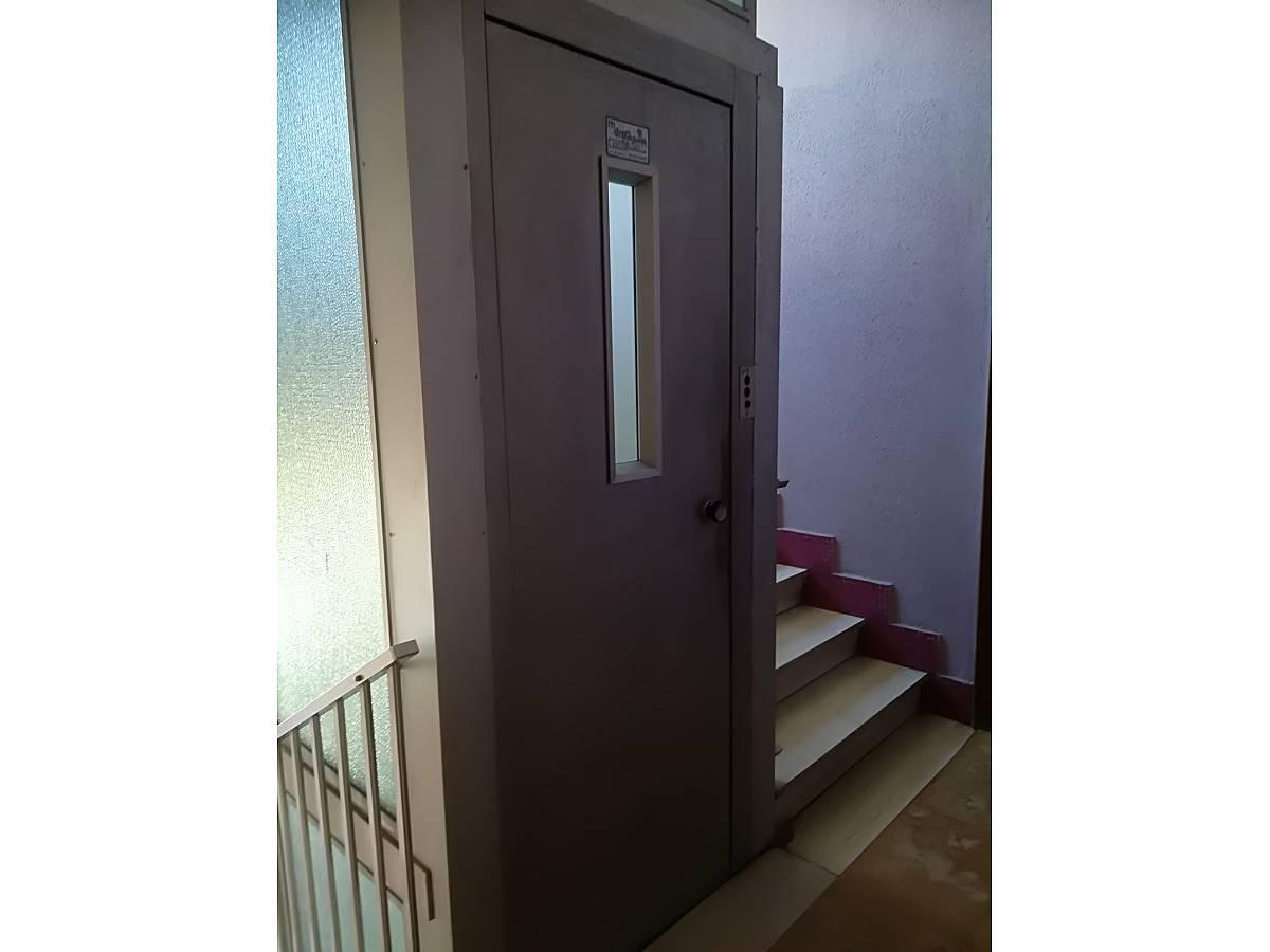 Appartamento in vendita in via F. Salomone 141 zona Pietragrossa - Picena a Chieti - 1509012 foto 4