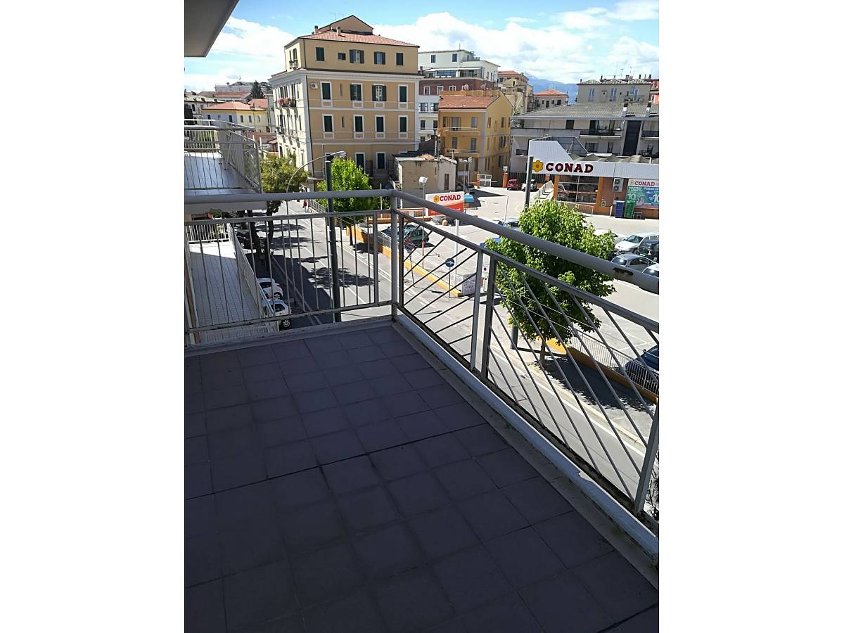 Appartamento in vendita in via F. Salomone 141 zona Pietragrossa - Picena a Chieti - 1509012 foto 5