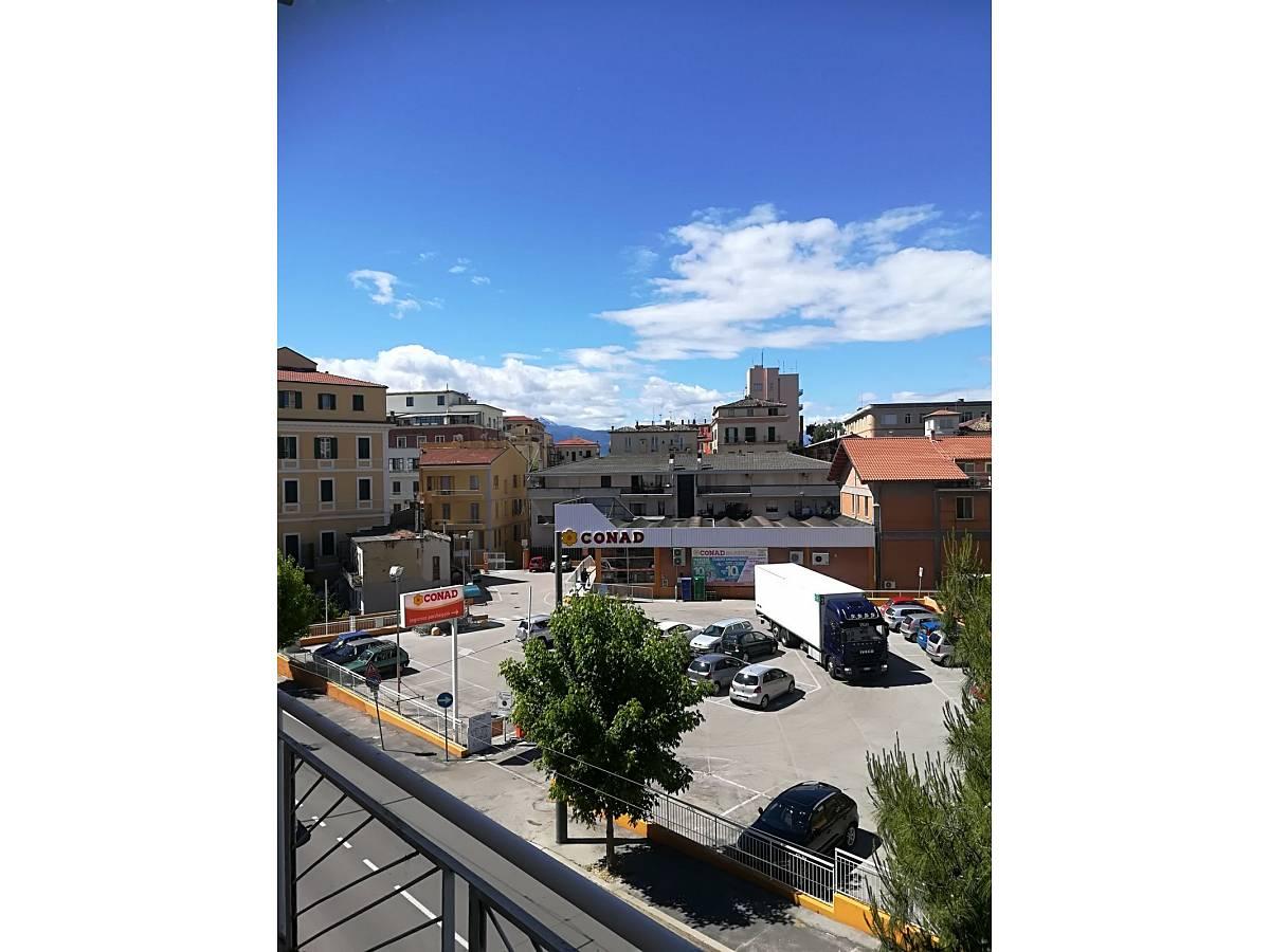 Appartamento in vendita in via F. Salomone 141 zona Pietragrossa - Picena a Chieti - 1509012 foto 6