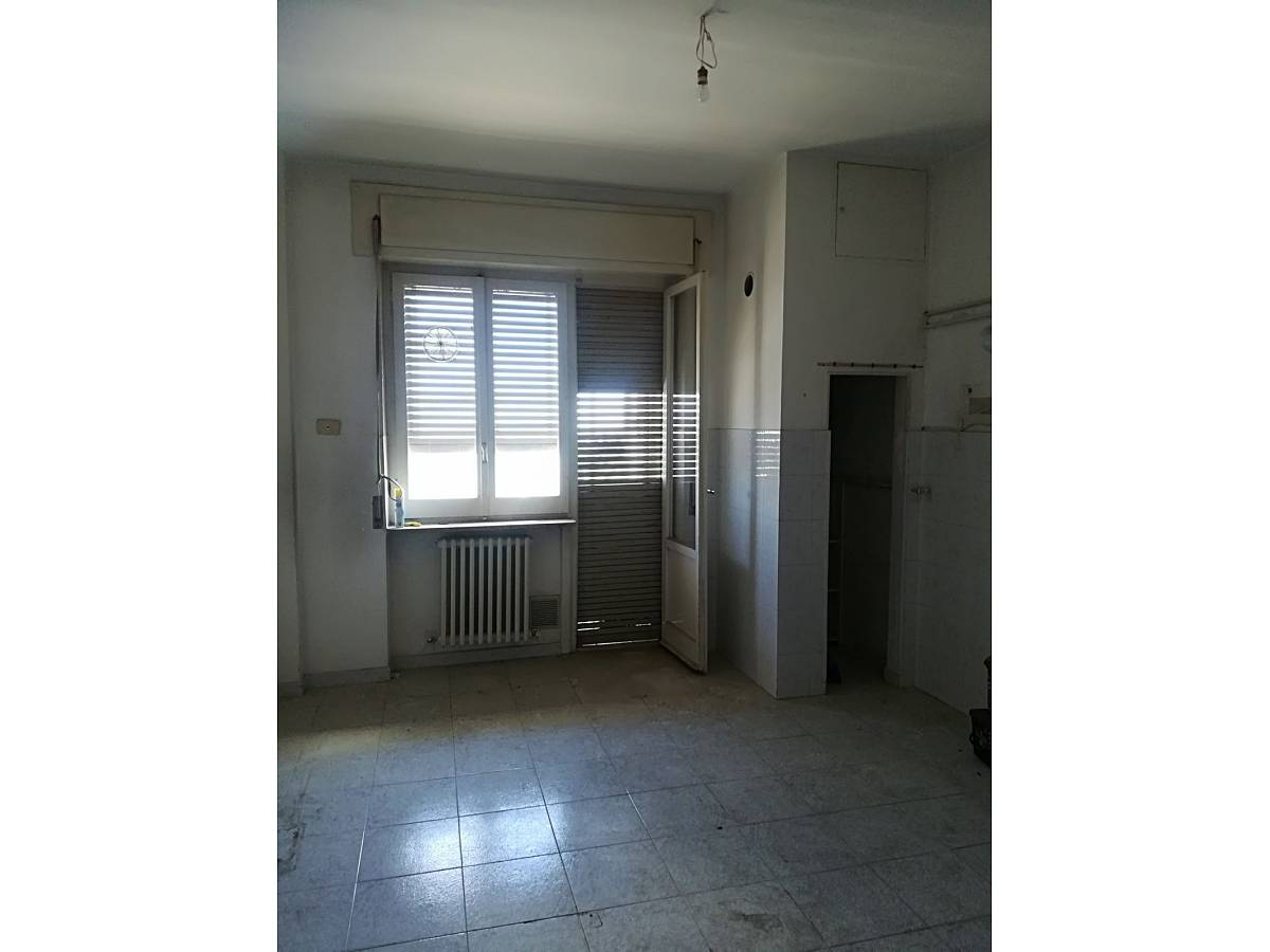 Appartamento in vendita in via F. Salomone 141 zona Pietragrossa - Picena a Chieti - 1509012 foto 9