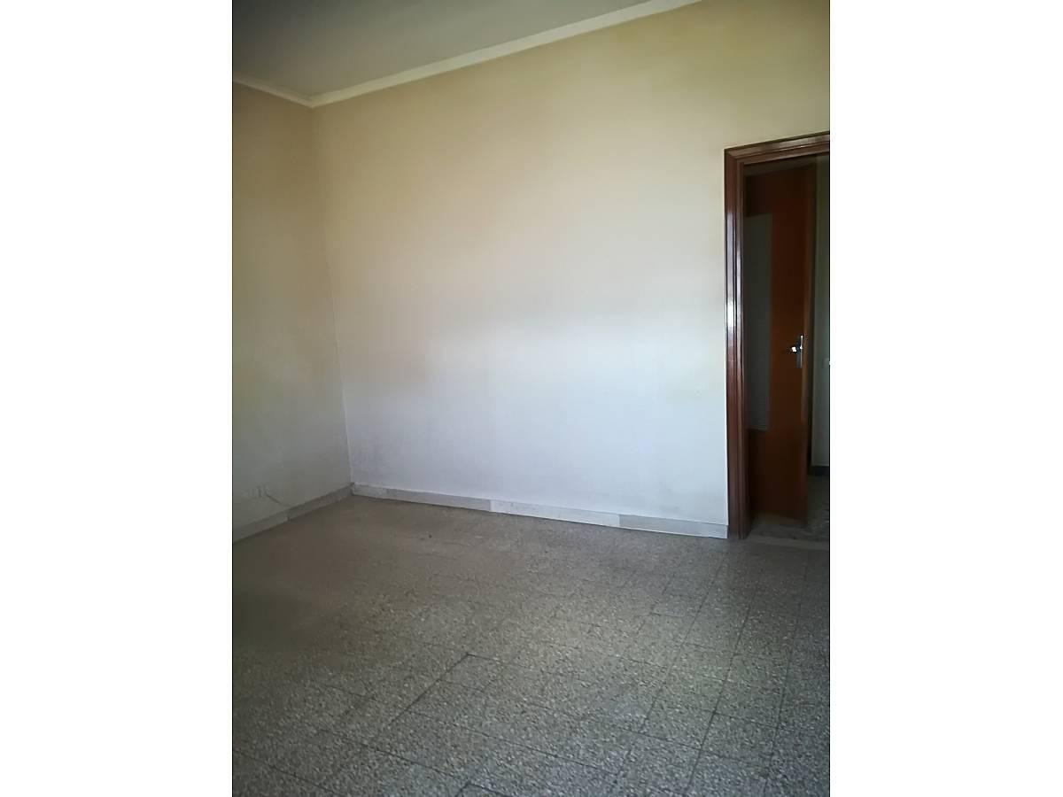 Appartamento in vendita in via F. Salomone 141 zona Pietragrossa - Picena a Chieti - 1509012 foto 10