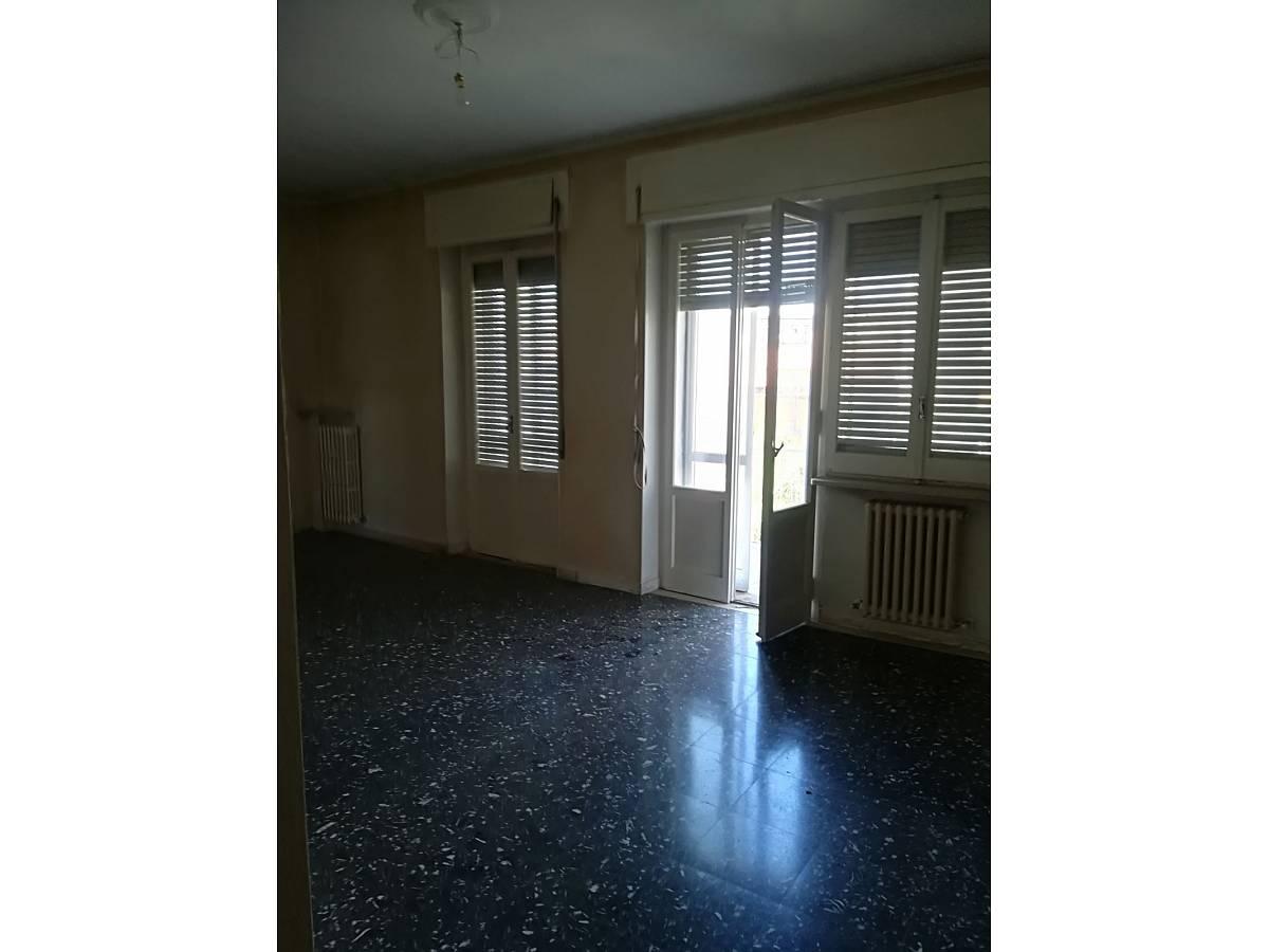 Appartamento in vendita in via F. Salomone 141 zona Pietragrossa - Picena a Chieti - 1509012 foto 8