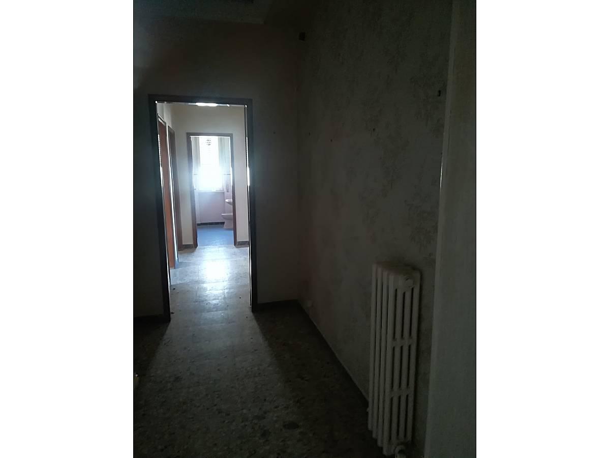 Appartamento in vendita in via F. Salomone 141 zona Pietragrossa - Picena a Chieti - 1509012 foto 11