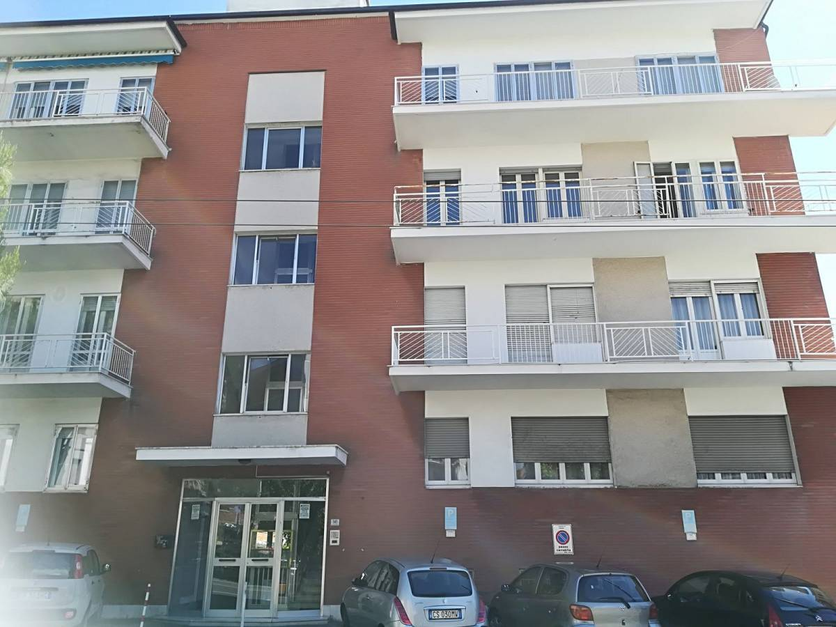 Appartamento in vendita in via F. Salomone 141 zona Pietragrossa - Picena a Chieti - 1509012 foto 1