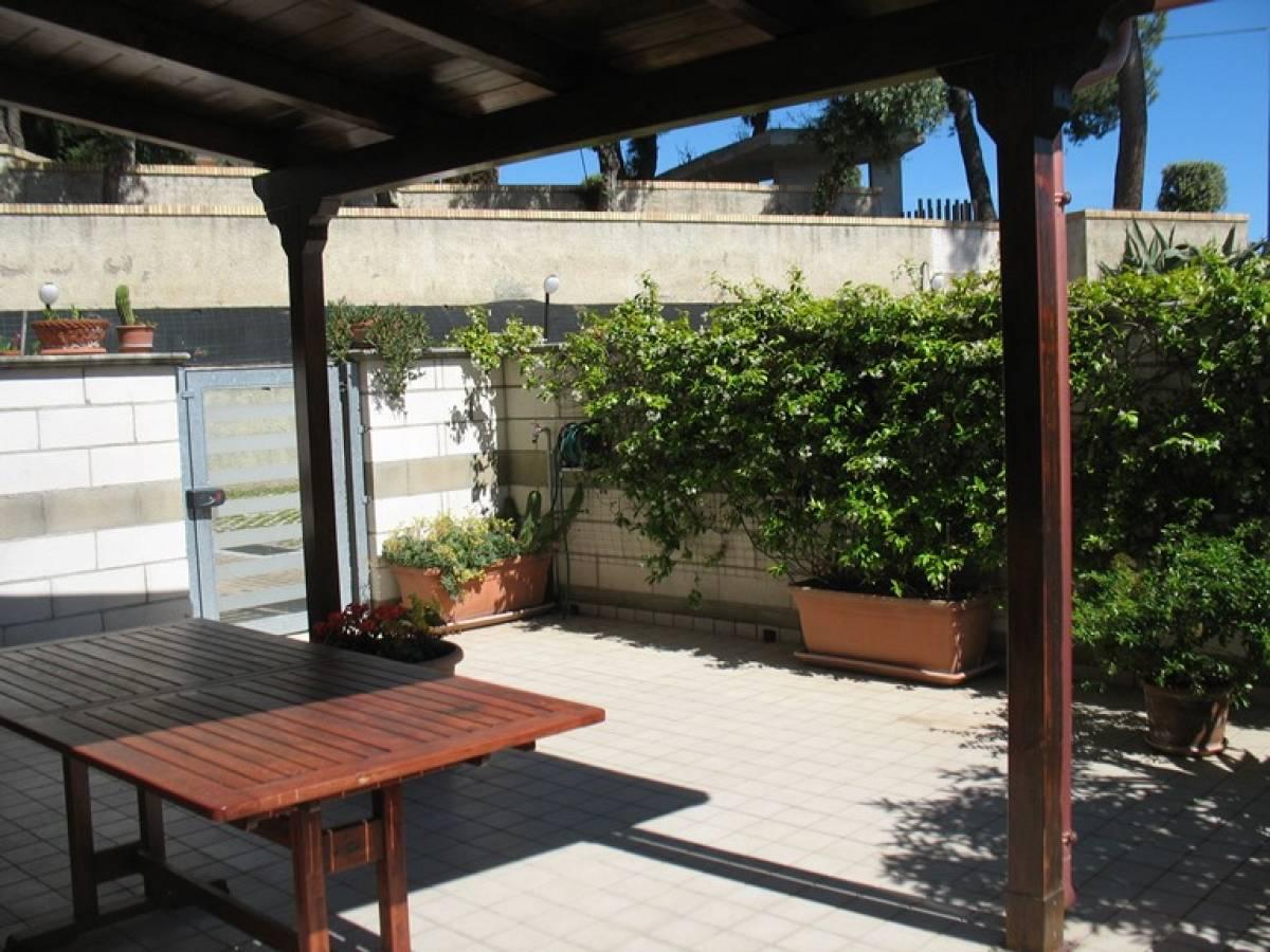 Appartamento in vendita in via saline  a Spoltore - 5170850 foto 2