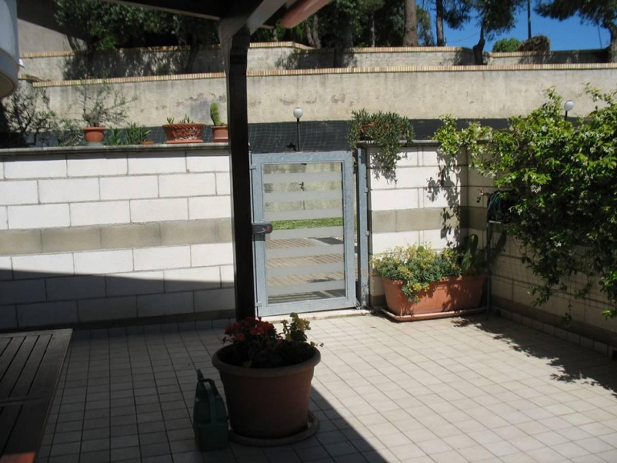 Appartamento in vendita in via saline  a Spoltore - 5170850 foto 4