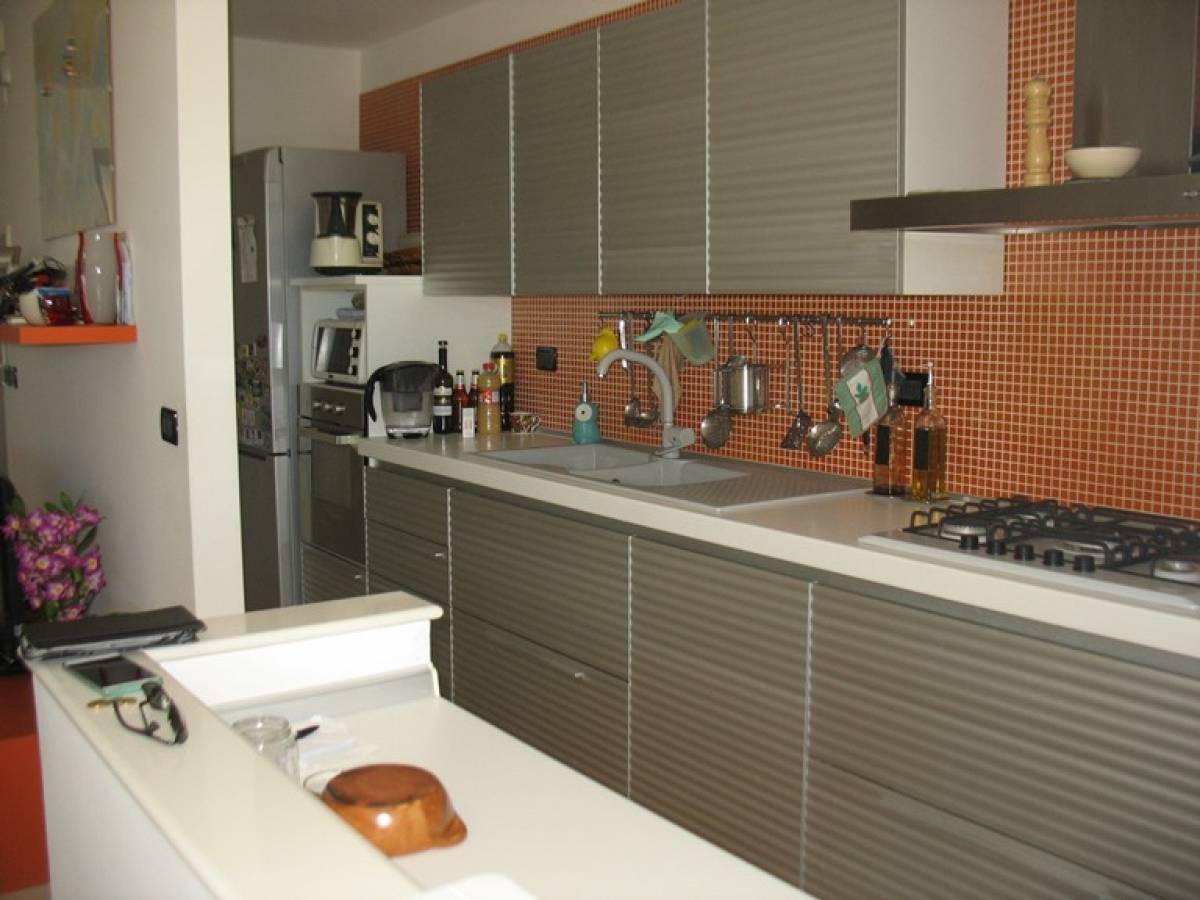 Appartamento in vendita in via saline  a Spoltore - 5170850 foto 6