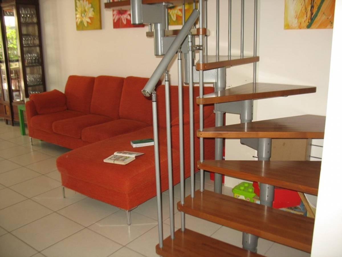 Appartamento in vendita in via saline  a Spoltore - 5170850 foto 7