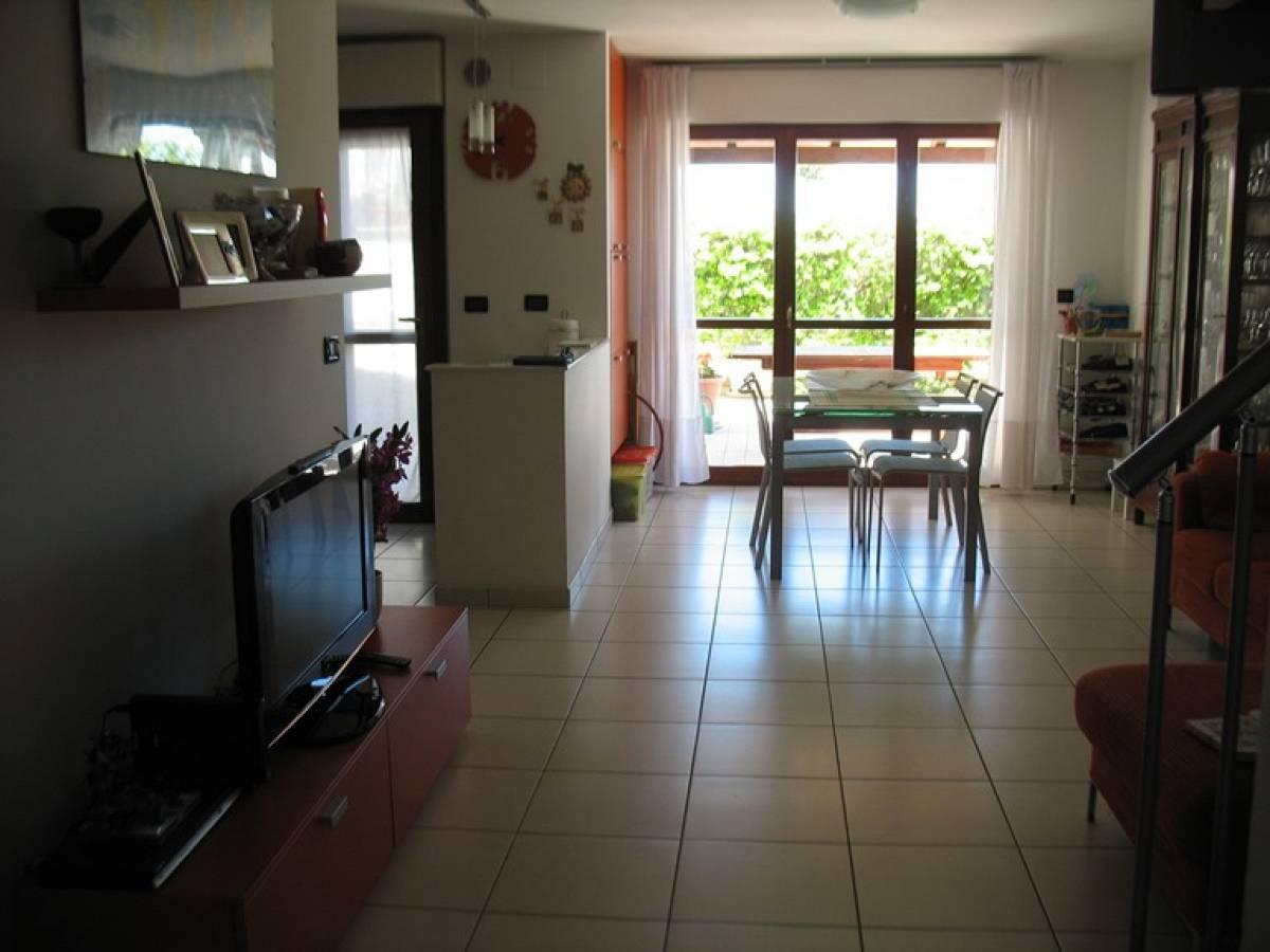 Appartamento in vendita in via saline  a Spoltore - 5170850 foto 8