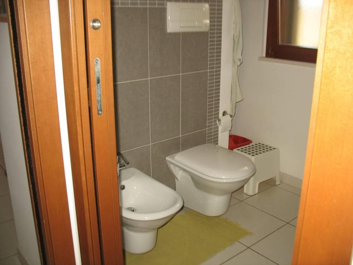 Appartamento in vendita in via saline  a Spoltore - 5170850 foto 9