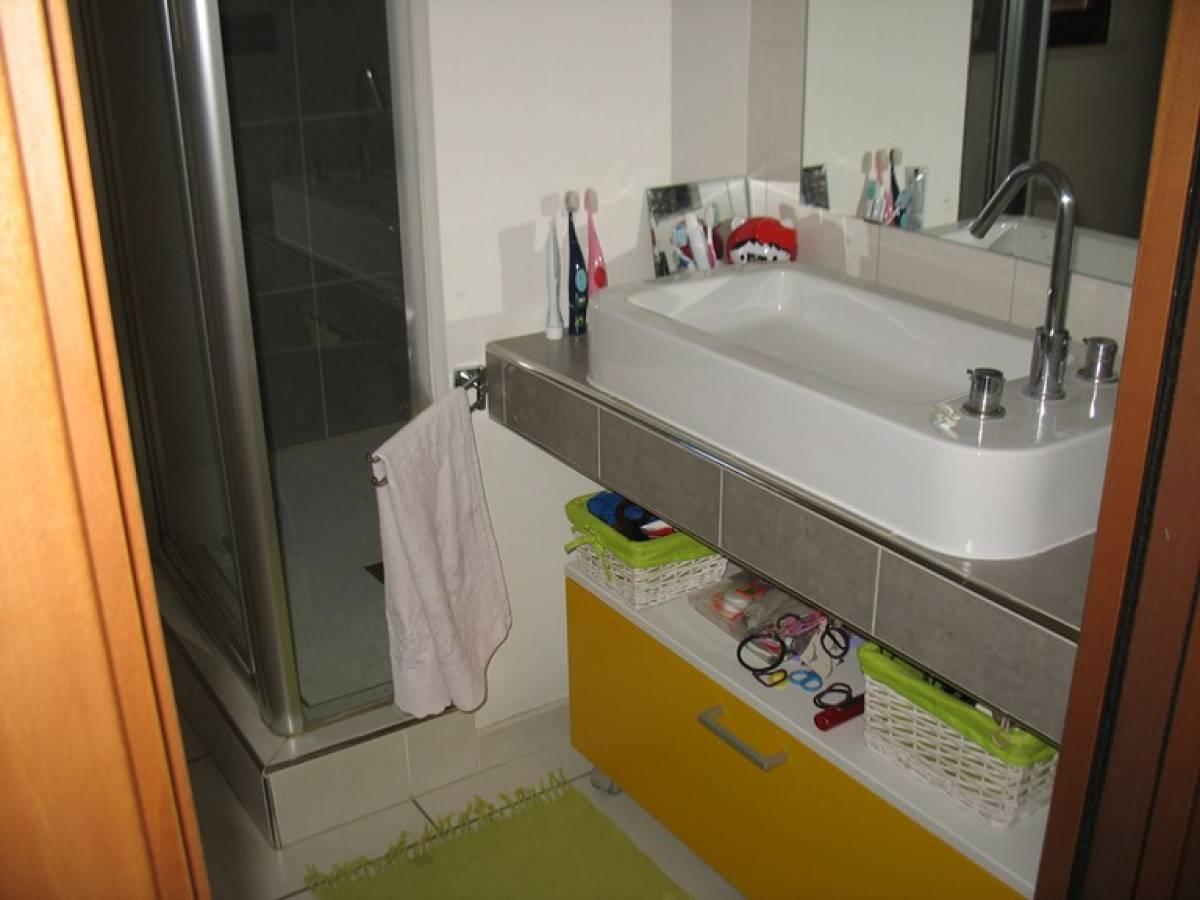 Appartamento in vendita in via saline  a Spoltore - 5170850 foto 10