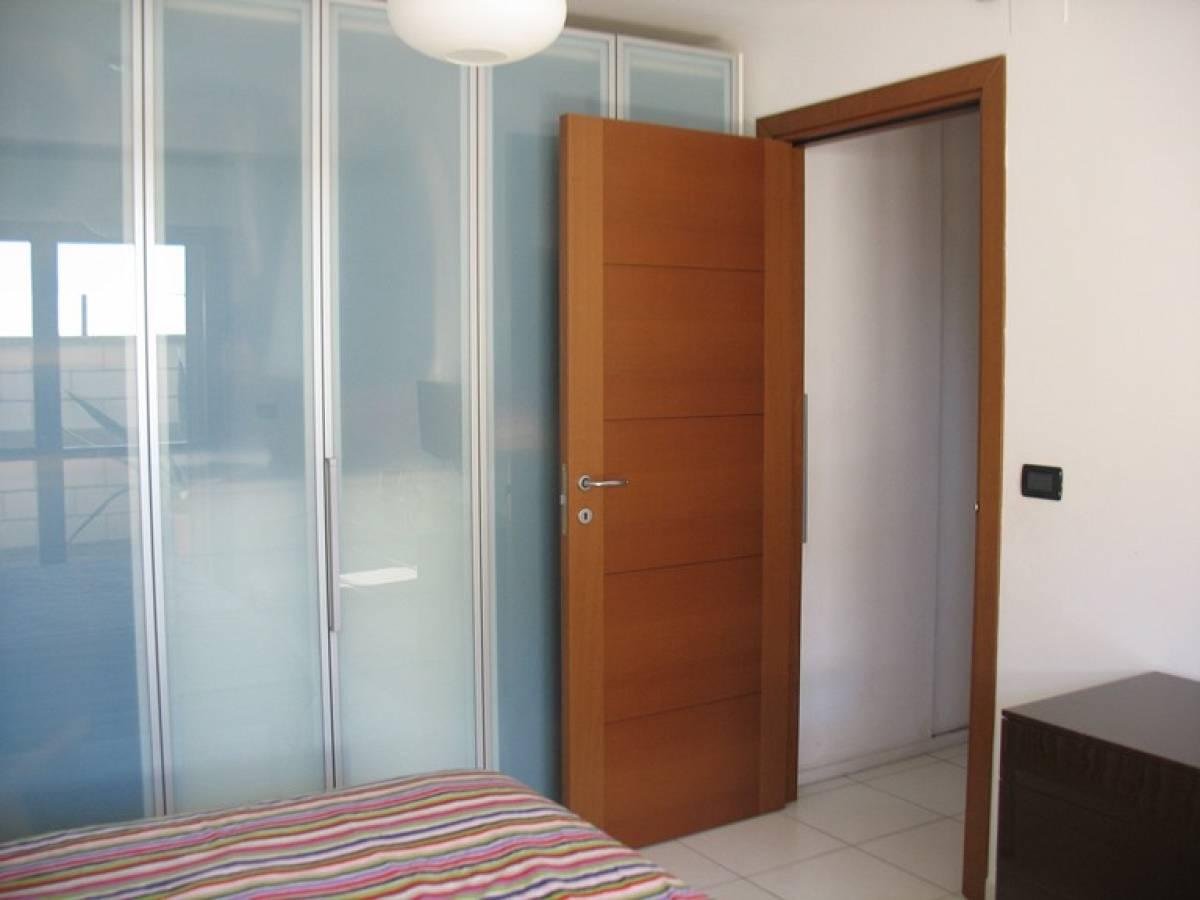 Appartamento in vendita in via saline  a Spoltore - 5170850 foto 11