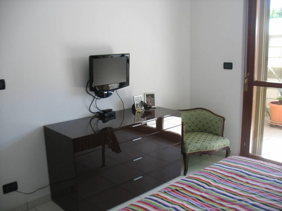 Appartamento in vendita in via saline  a Spoltore - 5170850 foto 12