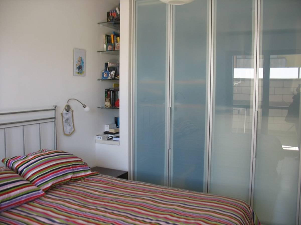 Appartamento in vendita in via saline  a Spoltore - 5170850 foto 13