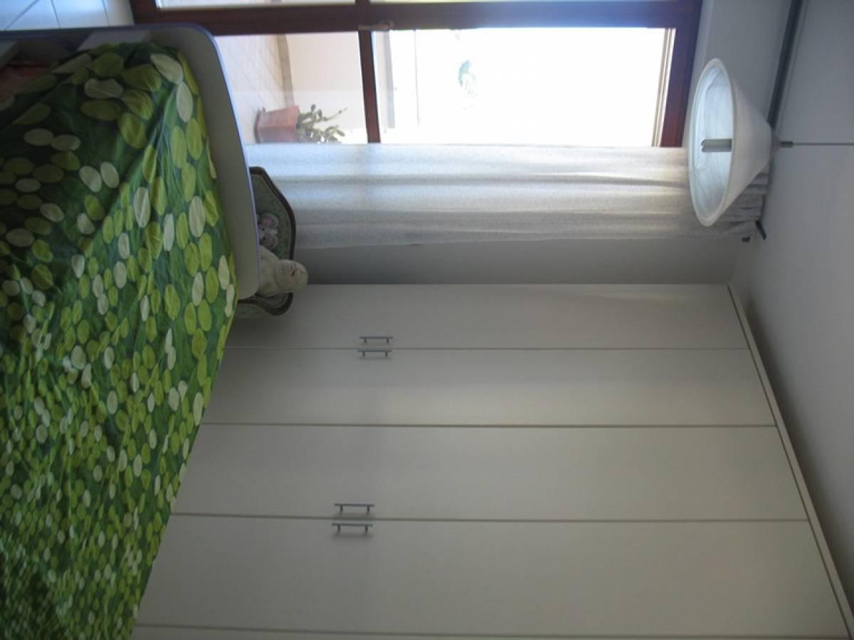 Appartamento in vendita in via saline  a Spoltore - 5170850 foto 15