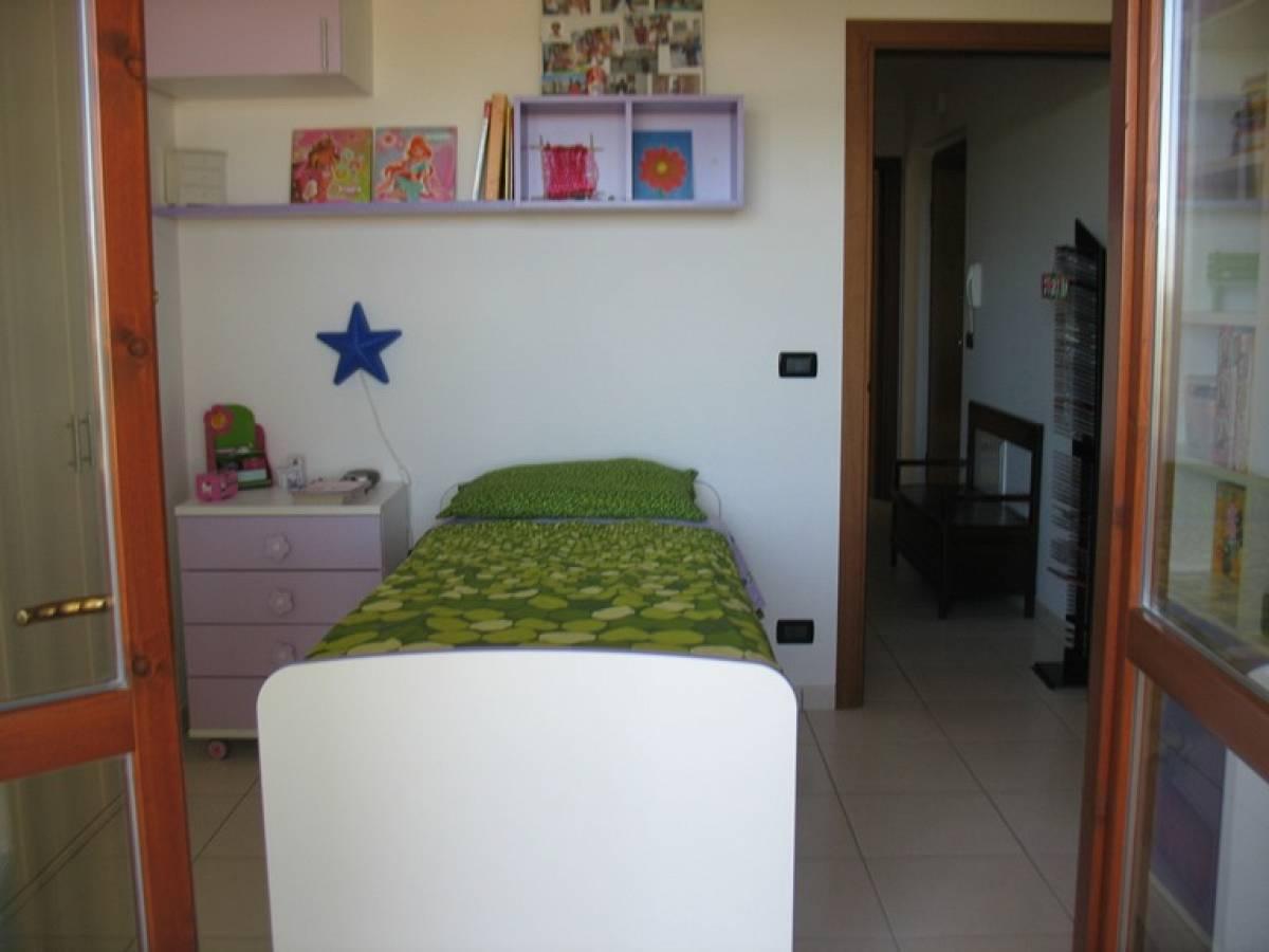 Appartamento in vendita in via saline  a Spoltore - 5170850 foto 16