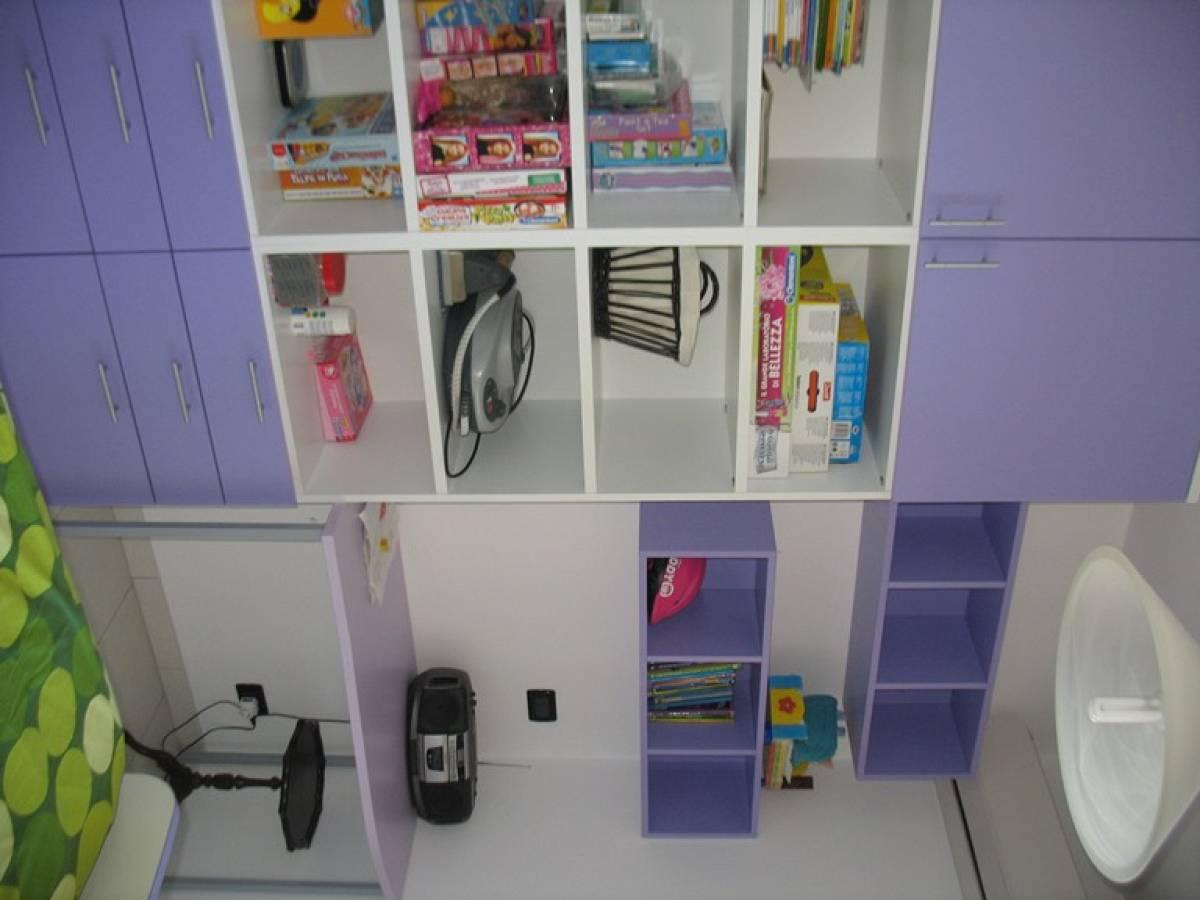 Appartamento in vendita in via saline  a Spoltore - 5170850 foto 17