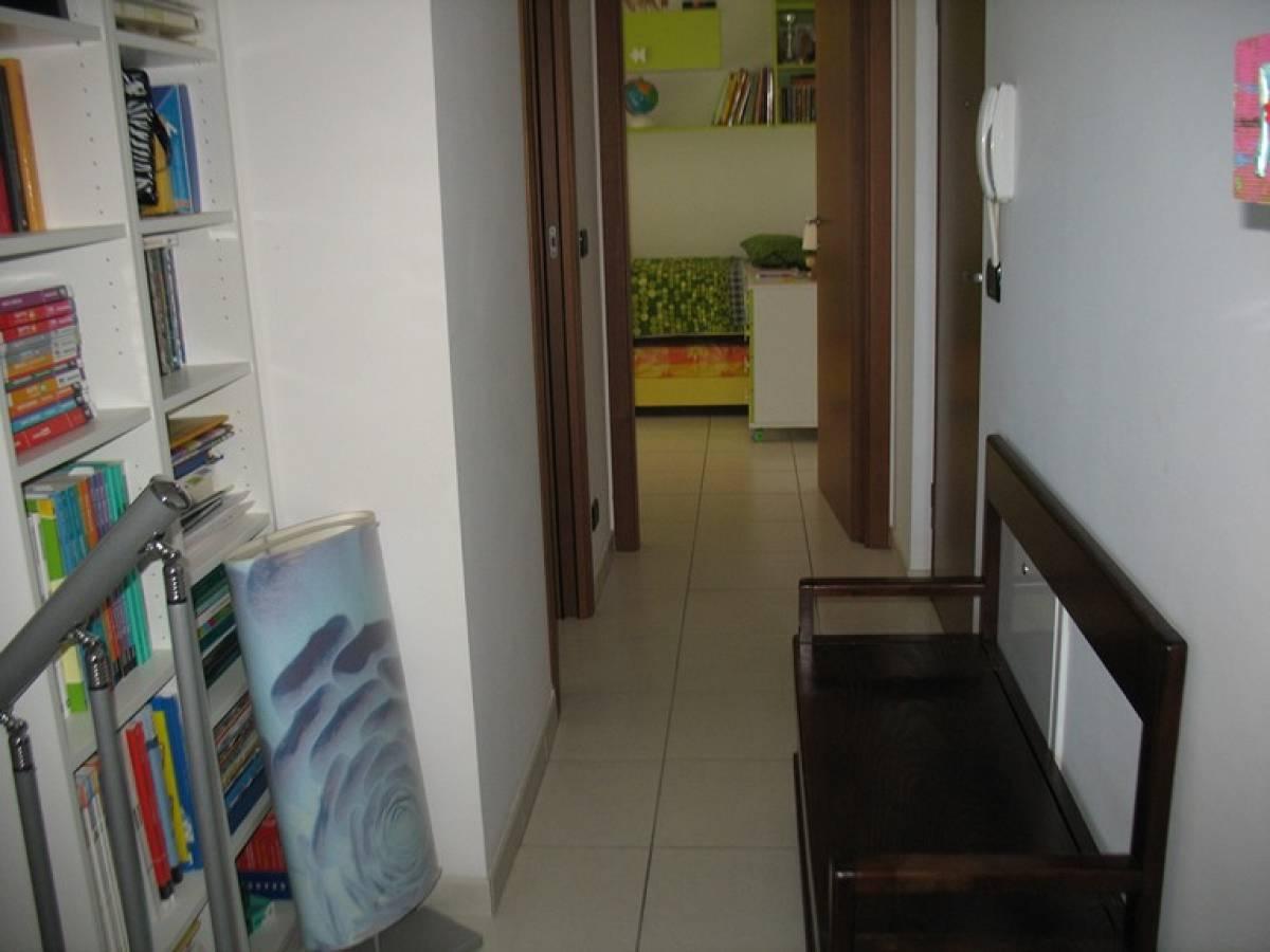 Appartamento in vendita in via saline  a Spoltore - 5170850 foto 18