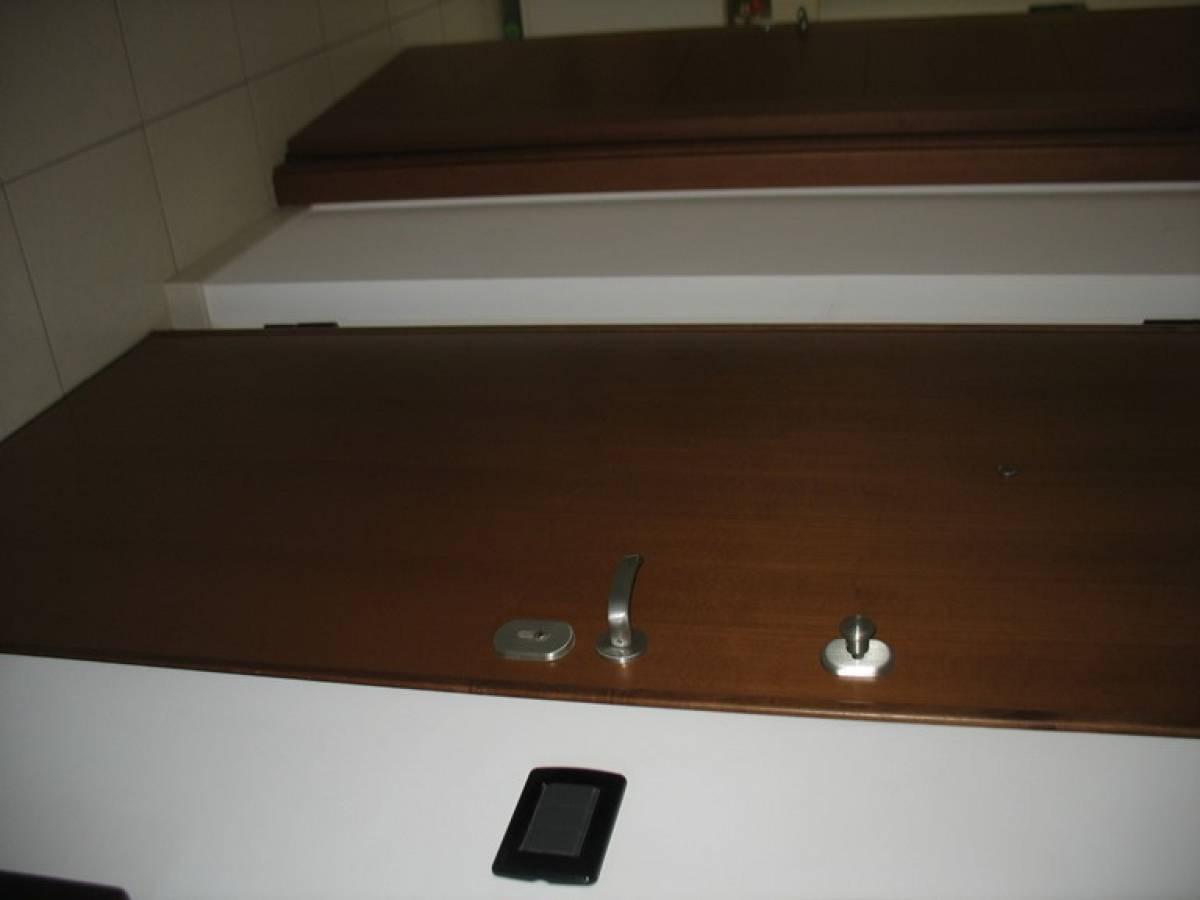 Appartamento in vendita in via saline  a Spoltore - 5170850 foto 19