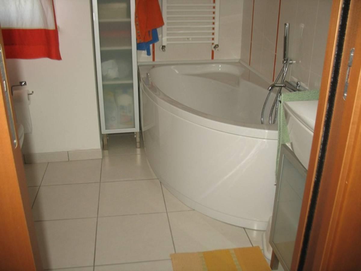 Appartamento in vendita in via saline  a Spoltore - 5170850 foto 20