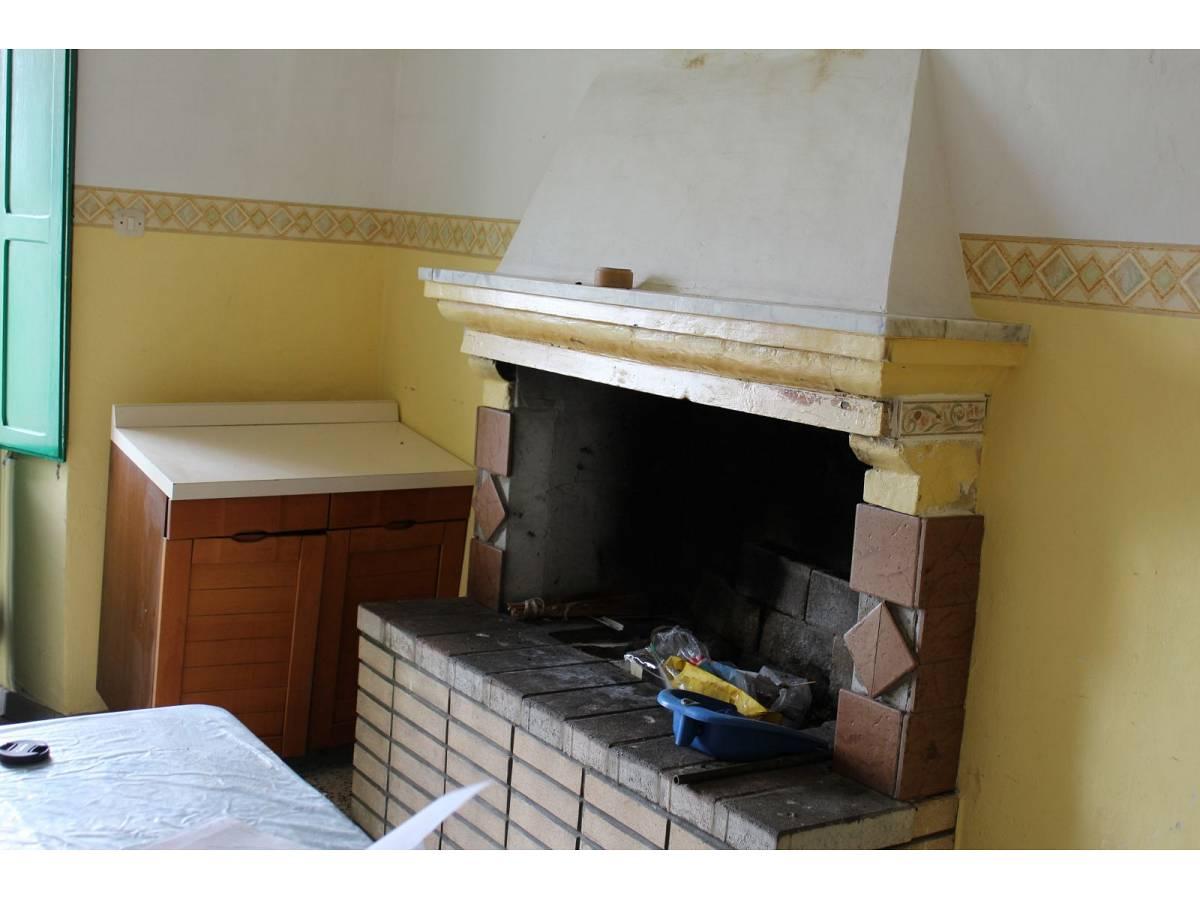 Casa colonica in vendita in Contrada Torre di Mezzo  a Penne - 913032 foto 16