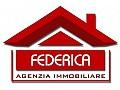 Federica Agenzia Immobiliare