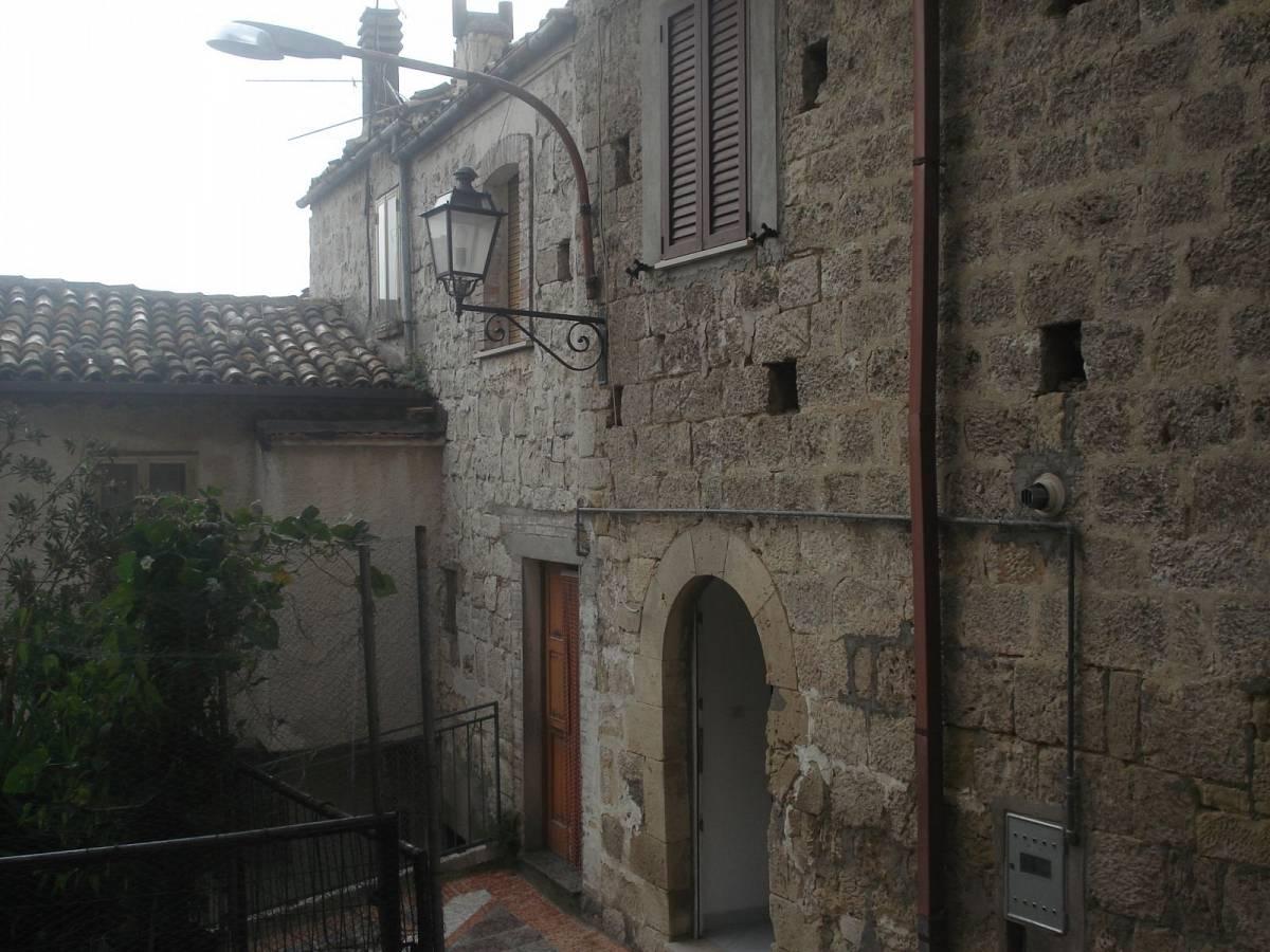 Porzione di casa in vendita in   a Fresagrandinaria - 8054586 foto 3