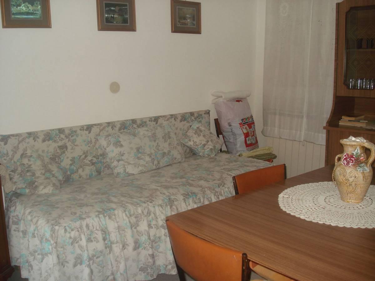 Porzione di casa in vendita in   a Fresagrandinaria - 8054586 foto 5