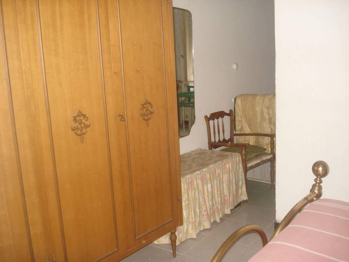 Porzione di casa in vendita in   a Fresagrandinaria - 8054586 foto 10