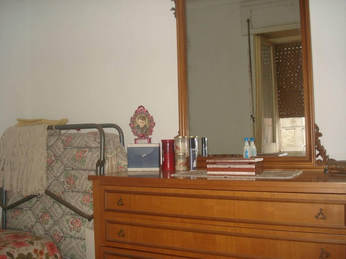 Porzione di casa in vendita in   a Fresagrandinaria - 8054586 foto 11
